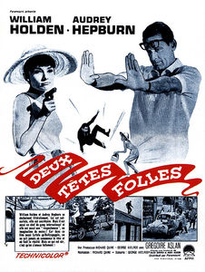 deux_t_tes_folles_affiche