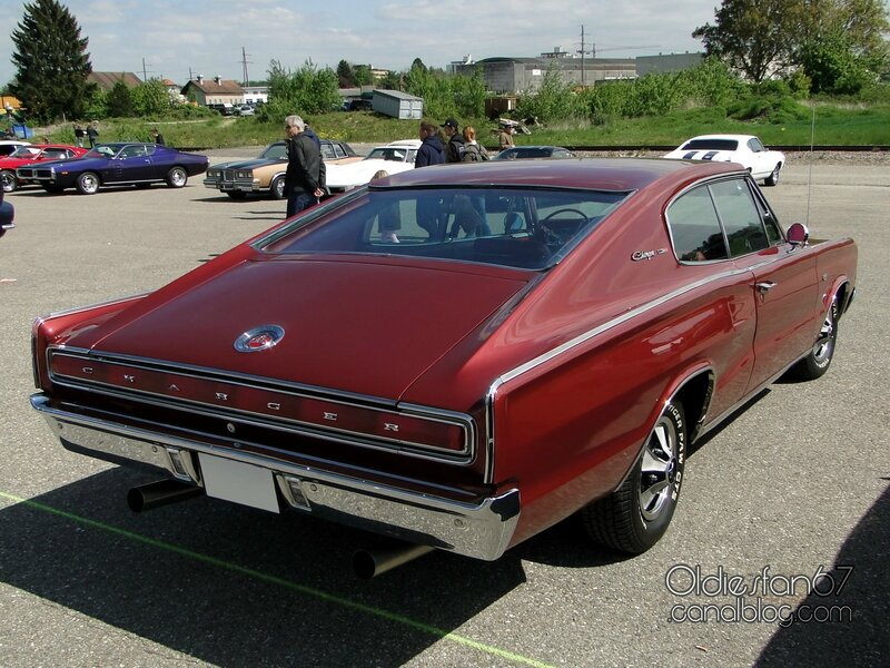 dodge-charger-383-1966-1967-02