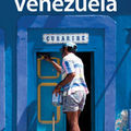 Venezuela : guides de voyage