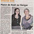 article Eure info expo décembre 2011
