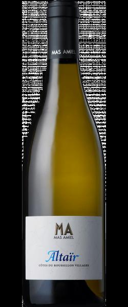 bouteille-mas-amiel-altair-blanc--cotes-du-roussillon