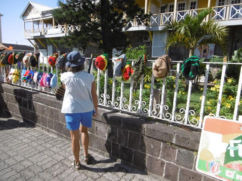 Ile St-Kitts (34)