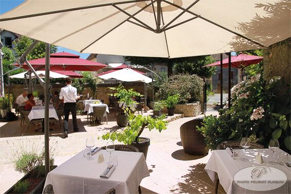 L_Allee_des_Vignes_La_terrasse