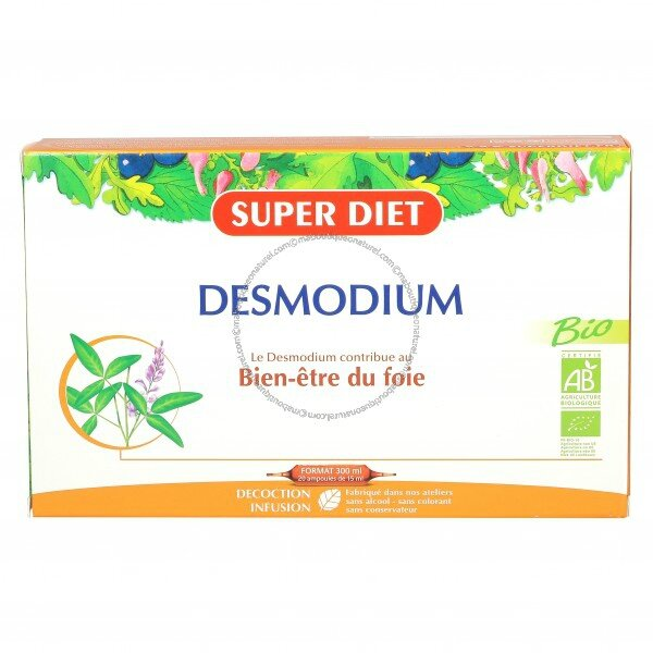 desmodium-bio-20-ampoules-super-diet_2107-1