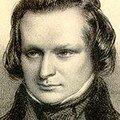 Victor Hugo jeune