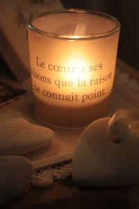 Lueur_De_Coeur_4