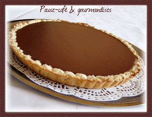 tarte_au_chocolat_au_lait