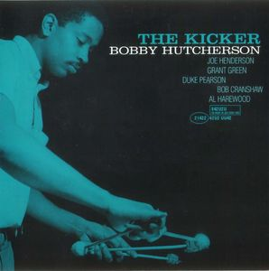 Bobby_Hutcherson___1963___The_Kicker__Blue_Note_