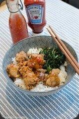 nugets-karaage-sauce-heinz-sweet-chili-38