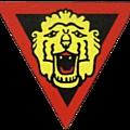 1st belgian group. la brigade piron belge.