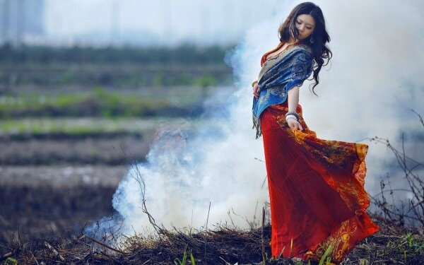 gypsy-style-fashion-girl-600x375