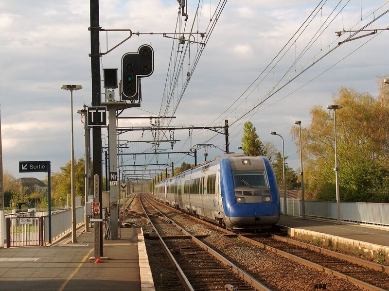 2005-04-23 18h53 Lamotte-Beuvron TER861343 Z21516-15-34-33