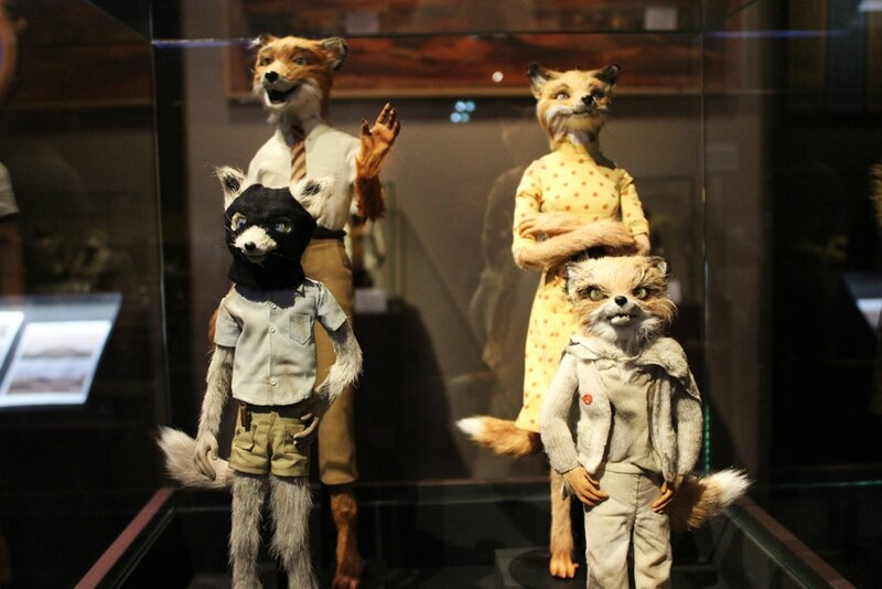 wes-anderson-follow-me-white-rabbit-alice-musee-miniature-lyon (17)