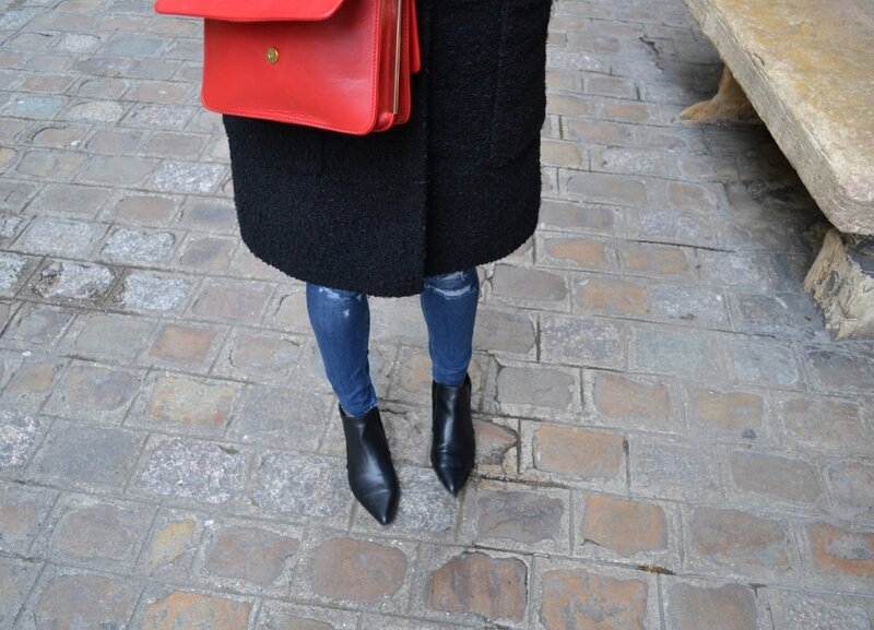 LOOK OF THE DAY330