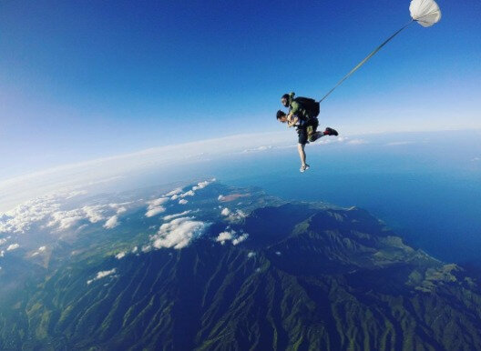 parachute8