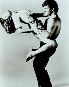 12212_Dirty_Dancing_Posters