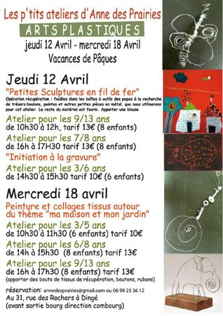 ateliers-ding-avril2012pub