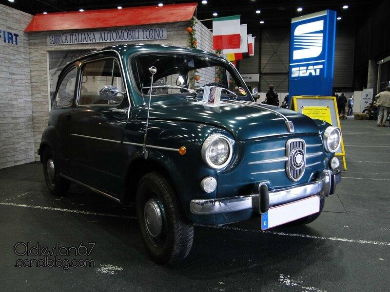 NSU - Fiat Neckar Jagst 770 - 1956_69 (1)+
