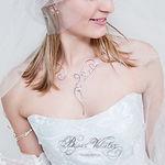 collier_mariage_grand_zephir2