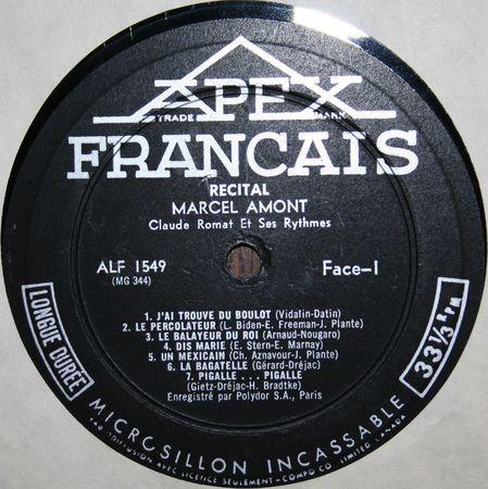 APEX_ALF_1549_03