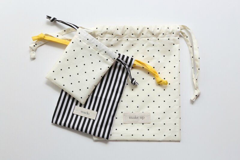 Drawstring-Bag-Tutorial-Featured-Image