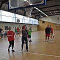 Tournoi Parents Enfants 2012 (24)