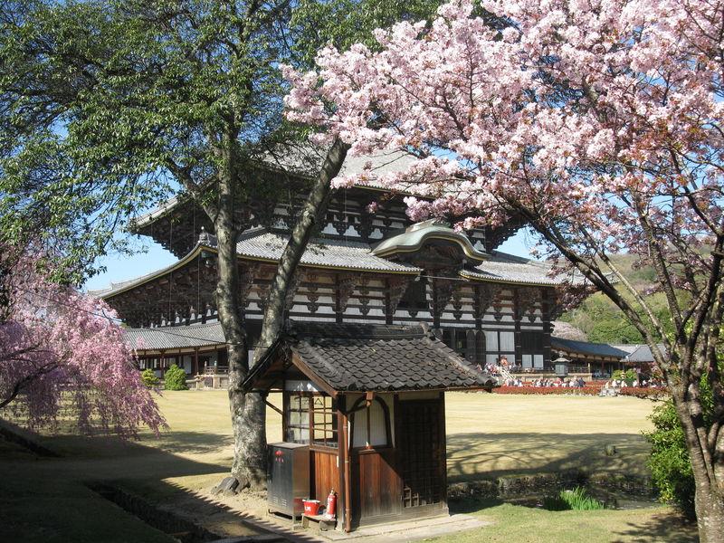 Japon 138 (2)