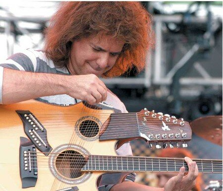 metheny42