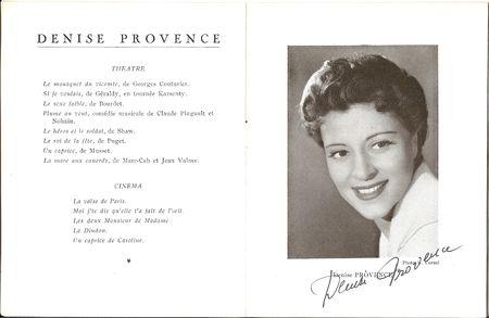 1952_PROGRAMME_10