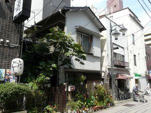 Canalblog_Tokyo03_03_Avril_2010_Samedi_018
