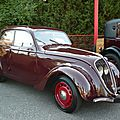 PEUGEOT 202 berline version luxe N2T 1939 Hambach (1)