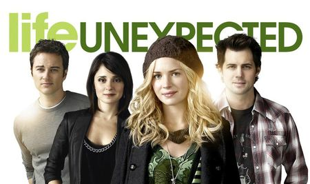 life-unexpected-2010