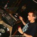 Warner Bass@Chapelle 22/006/07 dj Keutch