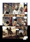 samurai05_21_CMJN