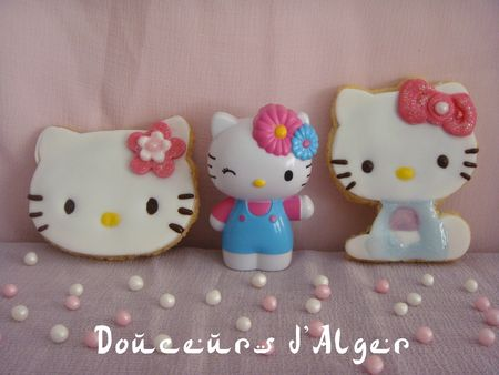 biscuits hello kitty 2
