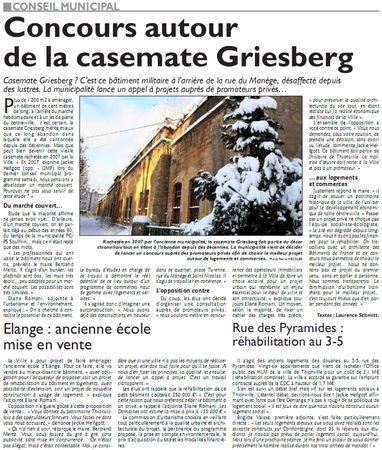 RL_CM_Concours_autour_de_la_casemate_Griesberg