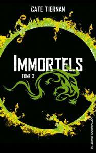 immortels,-tome-3---la-guerre-3112773