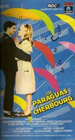 parapluies-de-cherbourg affiche argentine