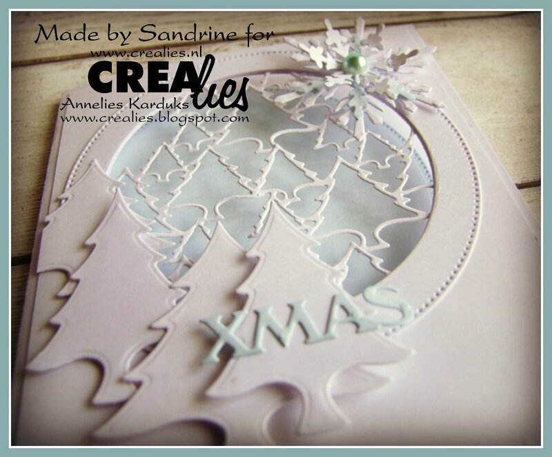 Sandrine VACHON crealies oct 2016 (4)