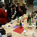 IMG_20120113_180519