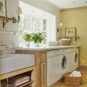 Laundry_Room_2_Neutrals