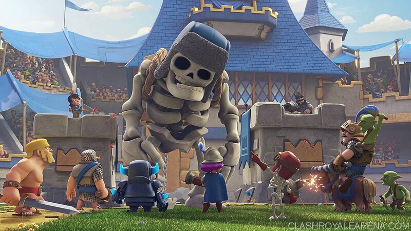 clash-royale-best-cards