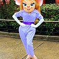 Characters photos news - 26/01/2012
