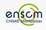 logo_ENSCM