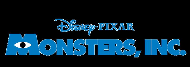 Logo-Monsters-Inc
