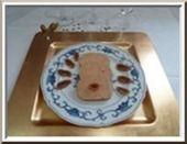 0030-foie gras de canard au gros sel