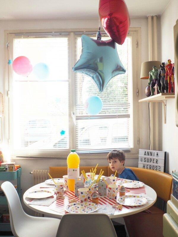 8-anniversaire-supers-heros-ma-rue-bric-a-brac