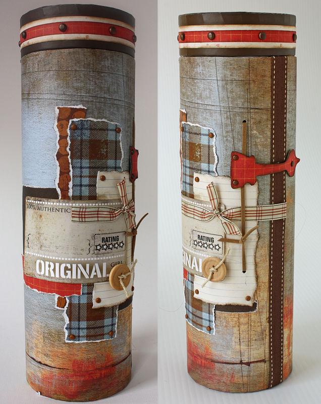 bottle box-3