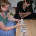 Photos des réunions 2007