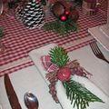 Noël au chalet 041_modifié-1